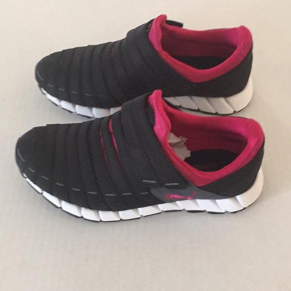 puma osu shoes